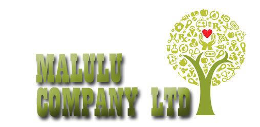 Malulu Company L.T.D